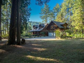 Photo 39: 9912 Spalding Rd in : GI Pender Island House for sale (Gulf Islands)  : MLS®# 887396