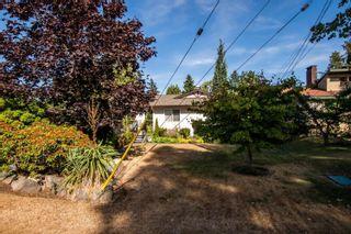 Photo 5: 1190 EHKOLIE Crescent in Delta: English Bluff House for sale (Tsawwassen)  : MLS®# R2609189