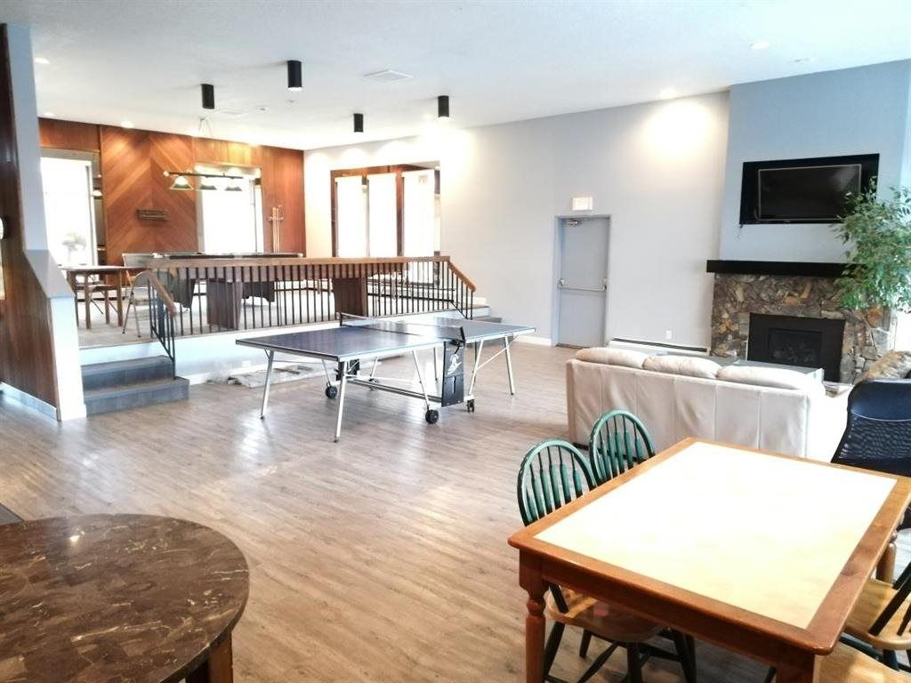 """Photo 23: Photos: 45 4700 FRANCIS Road in Richmond: Boyd Park Townhouse for sale in """"PARKSVILLE ESTATES"""" : MLS®# R2506072"""