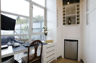"""Photo 14: 3201 1199 SEYMOUR Street in Vancouver: Downtown VW Condo for sale in """"BRAVA"""" (Vancouver West)  : MLS®# R2462993"""