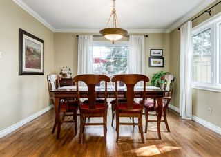 Photo 7: 639 Willingdon Boulevard SE in Calgary: Willow Park Detached for sale : MLS®# A1131934