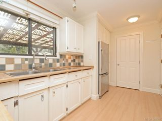 Photo 7: 1211 Marchant Rd in BRENTWOOD BAY: CS Brentwood Bay House for sale (Central Saanich)  : MLS®# 780767