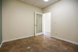 Photo 9: 130 Asher Road, in Kelowna, BC: Office for lease : MLS®# 10240308