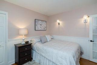 Photo 11: 809 Bond Street in Winnipeg: West Transcona Residential for sale (3L)  : MLS®# 202101710