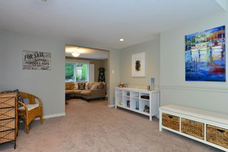 """Photo 11: 2002 127A Street in Surrey: Crescent Bch Ocean Pk. House for sale in """"Ocean Park"""" (South Surrey White Rock)  : MLS®# R2145477"""