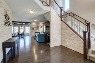 Photo 22: 1232 CHAHLEY Landing in Edmonton: Zone 20 House for sale : MLS®# E4240467