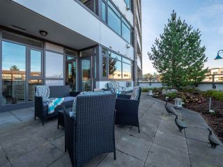 "Photo 15: 211 5665 TEREDO Street in Sechelt: Sechelt District Condo for sale in ""WATERMARK AT SECHELT"" (Sunshine Coast)  : MLS®# R2339124"