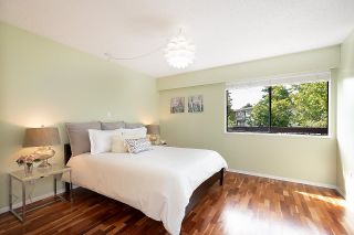 Photo 14: 203 6669 TELFORD Avenue in Burnaby: Metrotown House for sale (Burnaby South)  : MLS®# R2617878