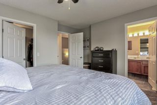 Photo 22: 17 Copperfield Court SE in Calgary: Copperfield Row/Townhouse for sale : MLS®# A1056969