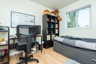 Photo 28: 6052 STANTON Drive in Edmonton: Zone 53 House for sale : MLS®# E4253474