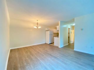 """Photo 3: 104 535 BLUE MOUNTAIN Street in Coquitlam: Central Coquitlam Condo for sale in """"Regal Court"""" : MLS®# R2561452"""