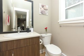 Photo 19: 1210 McLeod Pl in Langford: La Happy Valley House for sale : MLS®# 834908