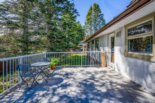 Photo 28: 2223 Strathcona Cres in : CV Comox (Town of) House for sale (Comox Valley)  : MLS®# 876806