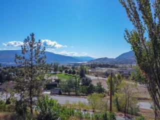Photo 4: 2204 FORSYTH Drive, in Penticton: Vacant Land for sale : MLS®# 191558