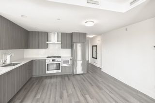 """Photo 5: 509 10780 NO. 5 Road in Richmond: Ironwood Condo for sale in """"DAHLIA AT THE GARDENS"""" : MLS®# R2594825"""