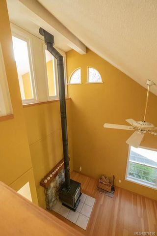 Photo 23: 8929 McLarey Ave in Black Creek: CV Merville Black Creek House for sale (Comox Valley)  : MLS®# 876190