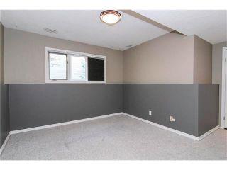 Photo 29: 124 INGLEWOOD Cove SE in Calgary: Inglewood House for sale : MLS®# C4038864