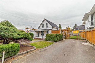 Photo 34: 7331 GRAND Street in Mission: Mission BC House for sale : MLS®# R2538538
