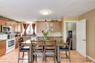 Photo 8: 118 Waterloo Crescent in Saskatoon: East College Park Residential for sale : MLS®# SK859192