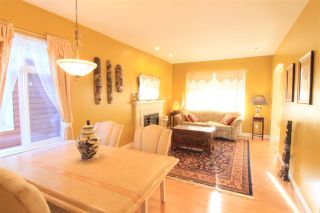 Photo 4: 171 PHILLIPS Street in New Westminster: Queensborough House for sale : MLS®# R2139033