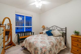 Photo 7: 306 611 REGAN AVENUE in Coquitlam: Coquitlam West Condo for sale : MLS®# R2485981