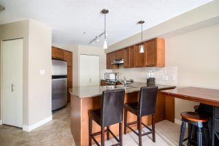 "Photo 11: 304 19673 MEADOW GARDENS Way in Pitt Meadows: North Meadows PI Condo for sale in ""THE FAIRWAYS"" : MLS®# R2148787"