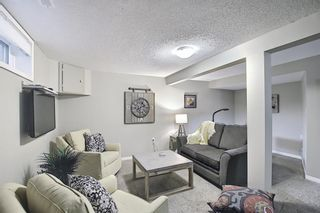 Photo 27: 53 1815 Varsity Estates Drive NW in Calgary: Varsity Row/Townhouse for sale : MLS®# A1073555