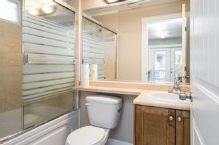 Photo 28: 33148 DALKE Avenue in Mission: Mission BC House for sale : MLS®# R2624049