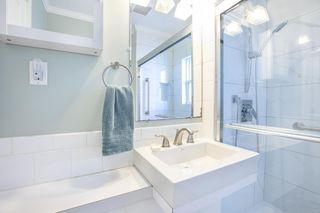 Photo 14: 3061 E 18TH Avenue in Vancouver: Renfrew Heights House for sale (Vancouver East)  : MLS®# R2585313
