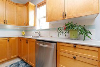 Photo 12: 2405 Snowden Pl in : Sk Sunriver House for sale (Sooke)  : MLS®# 869676