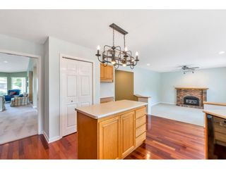Photo 6: 2192 148A STREET in Surrey: Sunnyside Park Surrey House for sale (South Surrey White Rock)  : MLS®# R2500785