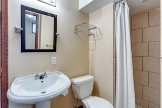 Photo 35: 777 Coopers Drive SW: Airdrie Detached for sale : MLS®# A1119574