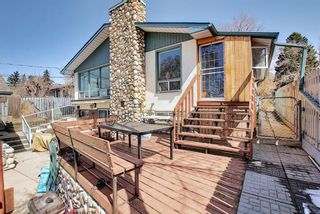 Photo 28: 1435 16 Street NE in Calgary: Mayland Heights Detached for sale : MLS®# A1099048