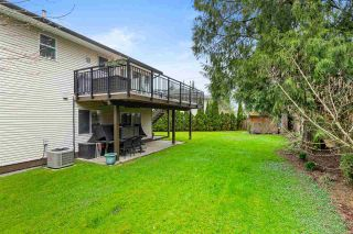 Photo 29: 23998 119B Avenue in Maple Ridge: Cottonwood MR House for sale : MLS®# R2558302