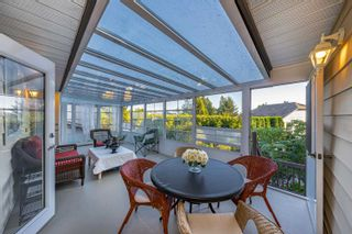 Photo 10: 16084 10 Avenue in Surrey: King George Corridor House for sale (South Surrey White Rock)  : MLS®# R2615473