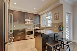 """Photo 6: 3 3025 BAIRD Road in North Vancouver: Lynn Valley Townhouse for sale in """"Vicinity"""" : MLS®# R2315112"""