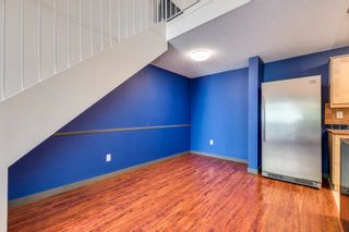 """Photo 28: 301 423 AGNES Street in New Westminster: Downtown NW Condo for sale in """"THE RIDGEVIEW"""" : MLS®# R2623111"""