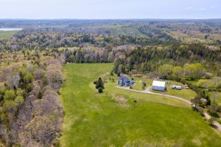 Photo 3: 236 Princes Inlet in Martins Brook: 405-Lunenburg County Residential for sale (South Shore)  : MLS®# 202112615