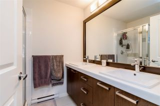 """Photo 13: 10 14838 61 Avenue in Surrey: Sullivan Station Townhouse for sale in """"SEQUOIA"""" : MLS®# R2491432"""