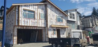 Photo 1: 1005 Golden Spire Cres in Langford: La Olympic View House for sale : MLS®# 837945