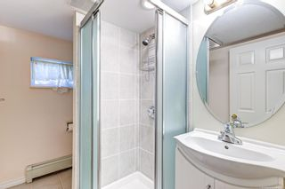 Photo 29: 6890 FREDERICK Avenue in Burnaby: Metrotown House for sale (Burnaby South)  : MLS®# R2604695