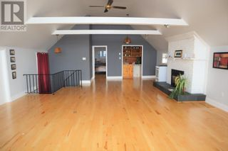 Photo 9: 7385 Highway 3 in Summerville Centre: House for sale : MLS®# 202110860