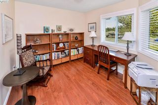 Photo 19: 1179 Sunnybank Crt in VICTORIA: SE Sunnymead House for sale (Saanich East)  : MLS®# 821175