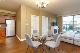Photo 9: 207 866 Goldstream Ave in VICTORIA: La Langford Proper Condo for sale (Langford)  : MLS®# 826815