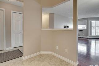 Photo 13: 307 1012 lansdowne Avenue in Saskatoon: Nutana Residential for sale : MLS®# SK854037
