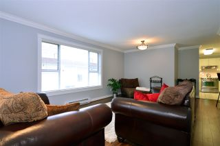 "Photo 3: 104 1378 GEORGE Street: White Rock Condo for sale in ""FRANKLIN PLACE"" (South Surrey White Rock)  : MLS®# R2371327"