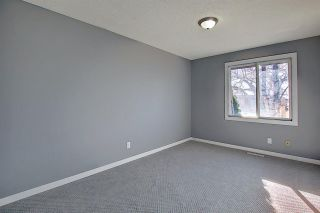 Photo 14: 191 LONDONDERRY Square in Edmonton: Zone 02 Townhouse for sale : MLS®# E4238210