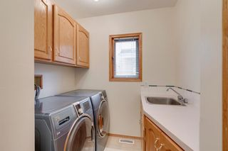 Photo 27: 160 Mt Robson Circle SE in Calgary: McKenzie Lake Detached for sale : MLS®# A1099361