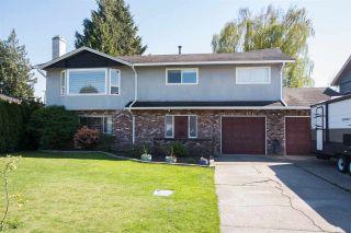 Photo 40: 5680 46A Avenue in Delta: Delta Manor House for sale (Ladner)  : MLS®# R2570862