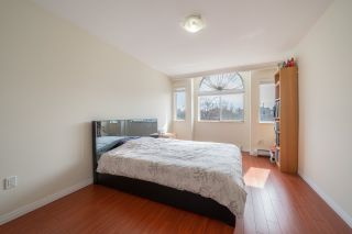 Photo 21: 2877 E 49TH Avenue in Vancouver: Killarney VE House for sale (Vancouver East)  : MLS®# R2559709